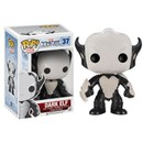 Thor The Dark Elf Pop! Vinyl Figure