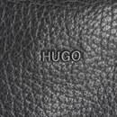 a9a5d8c48df BOSS Hugo Boss Men's Efrem Backpack - Black - Free UK Delivery over £50