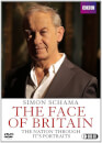 Simon Schama's The Face Of Britain