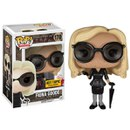 American Horror Story Bloody Fiona Goode Bloody Exclusive Pop! Vinyl Figure