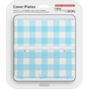 New Nintendo 3DS Cover Plate 13