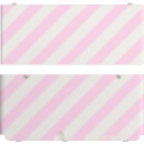 New Nintendo 3DS Cover Plate 14