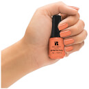 Red Carpet Manicure Staycation - Summer Peach Coral Creme (9 ml)