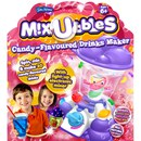 John Adams Mix Ubbles Drinks Maker