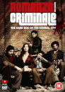 Romanzo Criminale - Series 1