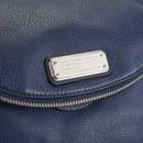 4c92f73b94fd Marc by Marc Jacobs Women s New Q Mini Natasha Crossbody Bag - India ...