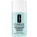 Clinique Anti Blemish Solutions Clinical Clearing Gel gel anti-imperfezioni