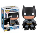 DC Comics Batman New 52 Exclusive Pop! Vinyl Figure