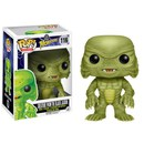 Universal Monsters Creature From the Black Lagoon Glow in the Dark Exclusive Pop! Vinyl Figure