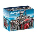 Playmobil Hawk Knights' Castle (6001)