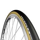 Veloflex Vlaanderen Tubular Road Tyre - Black - 700c x 27mm