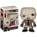 Friday the 13th Jason Voorhees Unmasked SDCC Exclusive Pop! Vinyl Figure