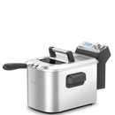 Sage BDF500UK The Smart Fryer