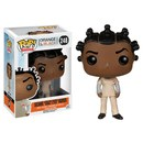 Orange is the New Black Crazy Eyes with Pie Pop! Vinyl Figure