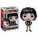 Rocky Horror Picture Show Dr. Frank-N-Furter Pop! Vinyl Figure