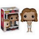 Rocky Horror Picture Show Janet Weiss Pop! Vinyl Figure