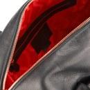 5176af46531 Vivienne Westwood Women's Hogarth Large Tote Bag - Black - Free UK ...