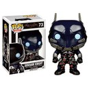 DC Comics Arkham Knight The Arkham Knight Batman Pop! Vinyl Figure