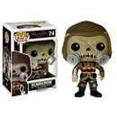DC Comics Arkham Knight Scarecrow Pop! Vinyl Figure