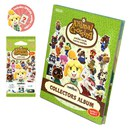 New Nintendo 3DS XL Animal Crossing: Happy Home Designer Edition Pack