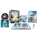 Rodea the Sky Soldier - Limited Edition (Nintendo 3DS)