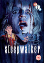 Sleepwalker (Re-issue)
