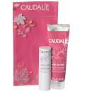 Caudalie Duo Rose de Vigne (Worth $18.00)