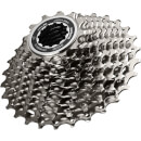 Shimano CS-HG500 10-Speed Cassette