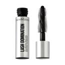 bareMinerals Lash Domination Mascara (Free Gift)