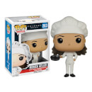 Friends Monica Geller Pop! Vinyl Figure