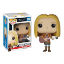 Friends Phoebe Buffay Pop! Vinyl Figure
