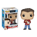 Friends Joey Tribbiani Pop! Vinyl Figure