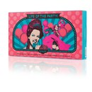 benefit Life of the Party Gift Set