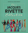 The Jacques Rivette Collection - Dual Format (Includes DVD)