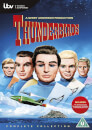 Classic Thunderbirds - The Complete Collection - Limited Edition