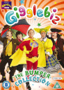 Gigglebiz - The Bumper Collection
