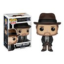 DC Comics Gotham Harvey Bullock Funko Pop! Figur