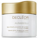 DECLÉOR Aurabsolu Day Cream (50 ml)