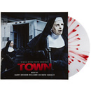 The Town Zavvi Exclusive Vinyl Soundtrack (1LP) 500 Only
