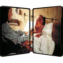 Misery - Zavvi Exclusive Limited Edition Steelbook (Limited to 2000 Copies) (UK EDITION)