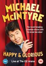 Michael McIntyre - Happy and Glorious