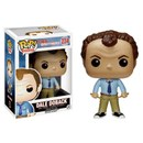 Step Brothers Dale Doback Pop! Vinyl Figure