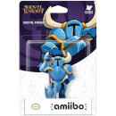 Shovel Knight amiibo (Shovel Knight Collection)