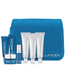 Lancer Skincare The Method: Travel Bag