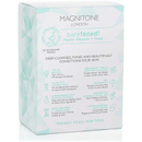 Magnitone London BareFaced Vibra-Sonic™ Daily Cleansing Brush - Pastel Green