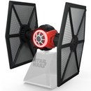 Star Wars Classic Tie Fighter Bluetooth Speaker