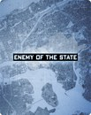 Enemy of the State - Zavvi UK Exclusive Limited Edition Steelbook