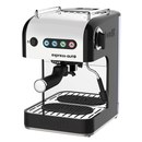 Dualit 84516 Espress-Auto 4-in-1 Coffee and Tea Machine - Black