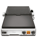 Sage BGR840BSS The Smart Grill Pro