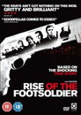 Rise of the Footsoldier 1 & 2